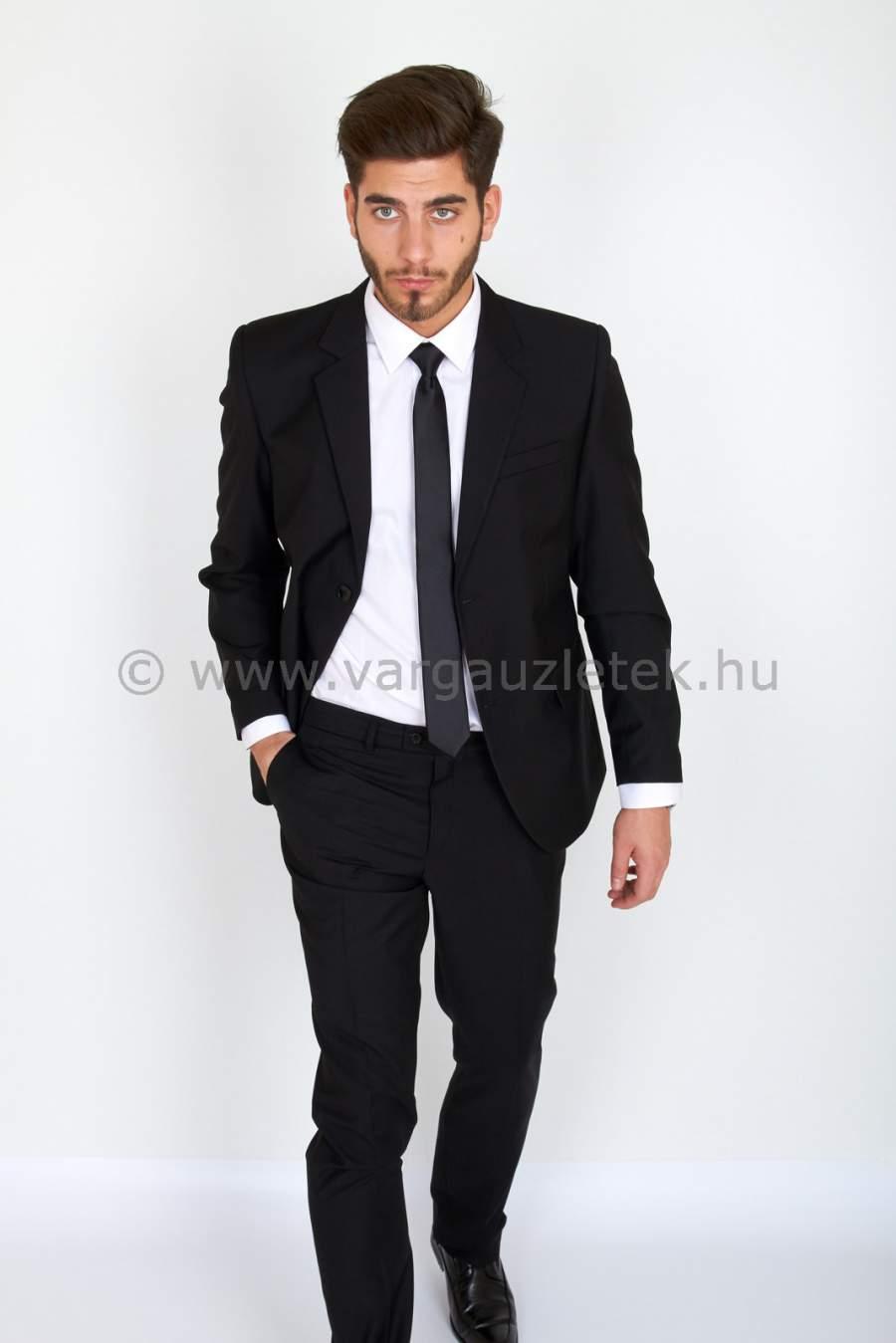Alnwick | Férfi divat ruházat webshop. Öltönyök, ingek